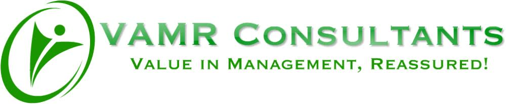 VAMR Consultants